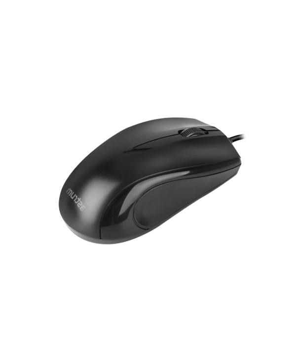 MU100 - Astrum Wired Mouse