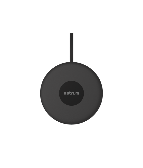 CW240 - Astrum Wireless Charging Pad