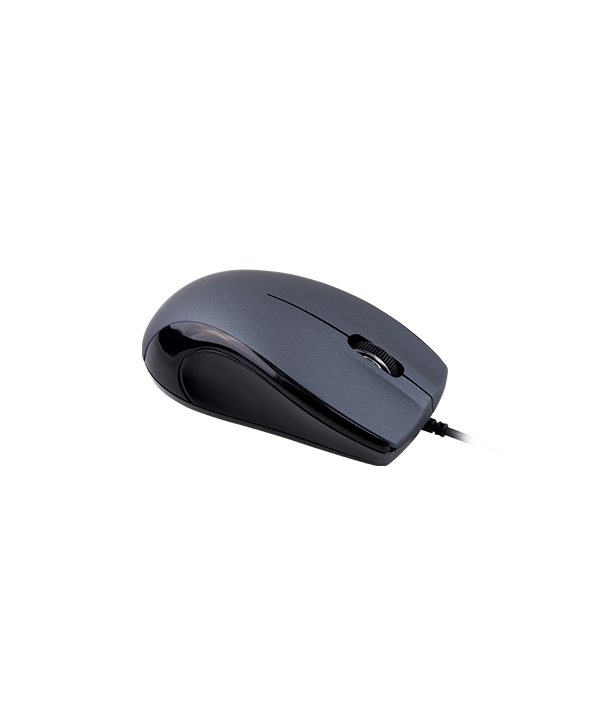MU110 - Astrum Wired USB Mouse