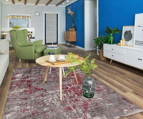Buy Best hand made carpet In India