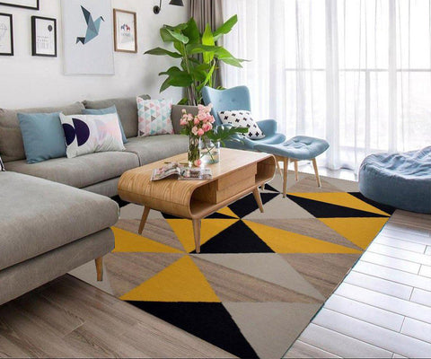Best hand made rugs Online