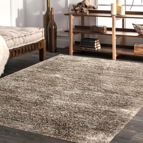 Best price carpet and rugs at greyweave