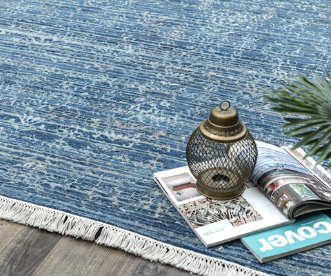 Carpet & Rugs By Online at Best price
