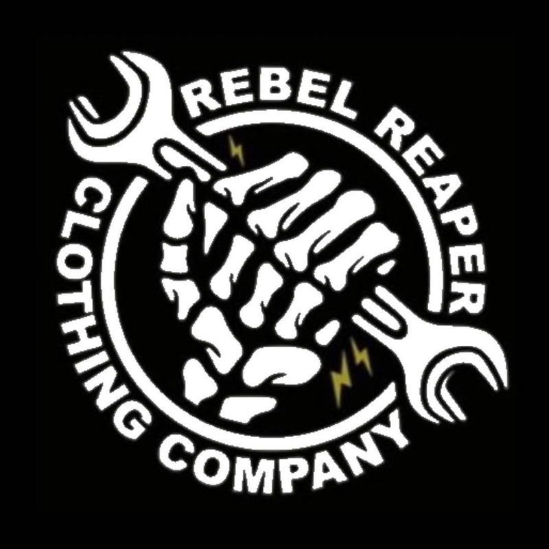 Rebel Reaper Clothing Company