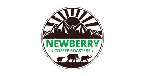 Newberry® Coffee Roasters