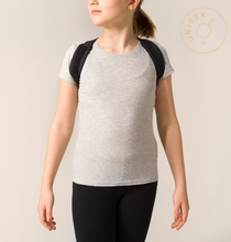 Load image into Gallery viewer, Posture™ Kids Flexi Harness
