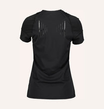 Load image into Gallery viewer, Posture™ T-Shirt - Female