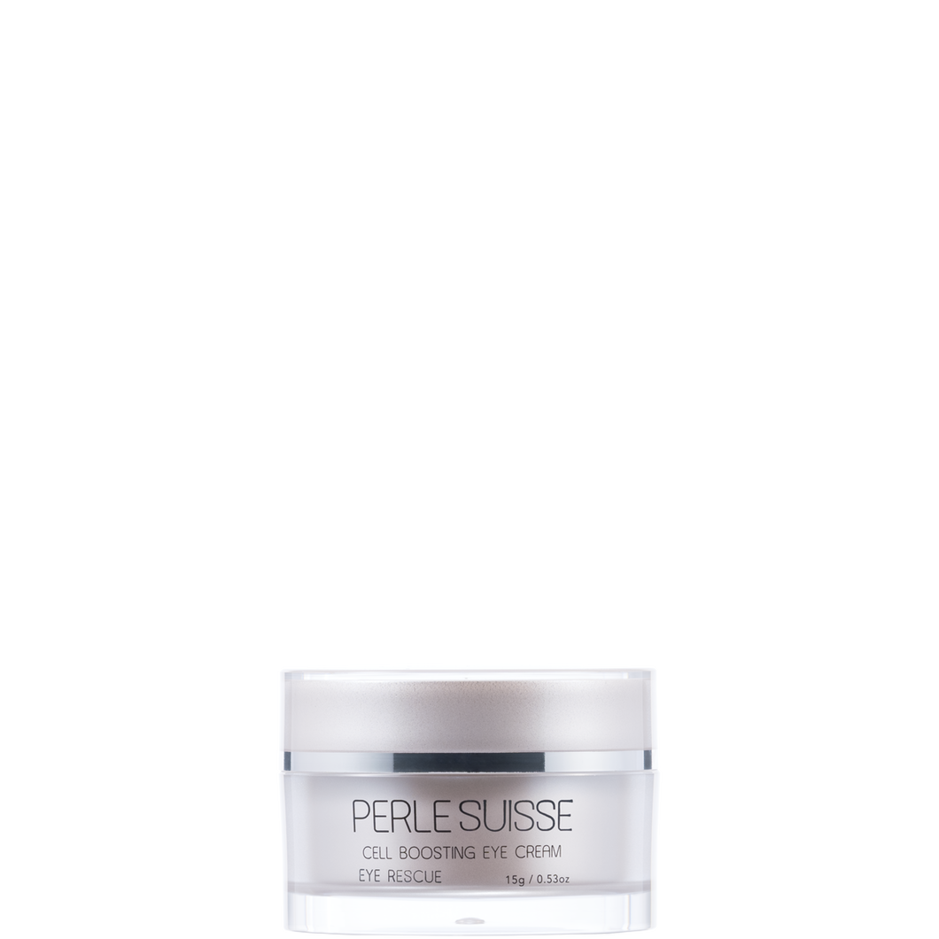 Cell Boosting Eye Cream 15g