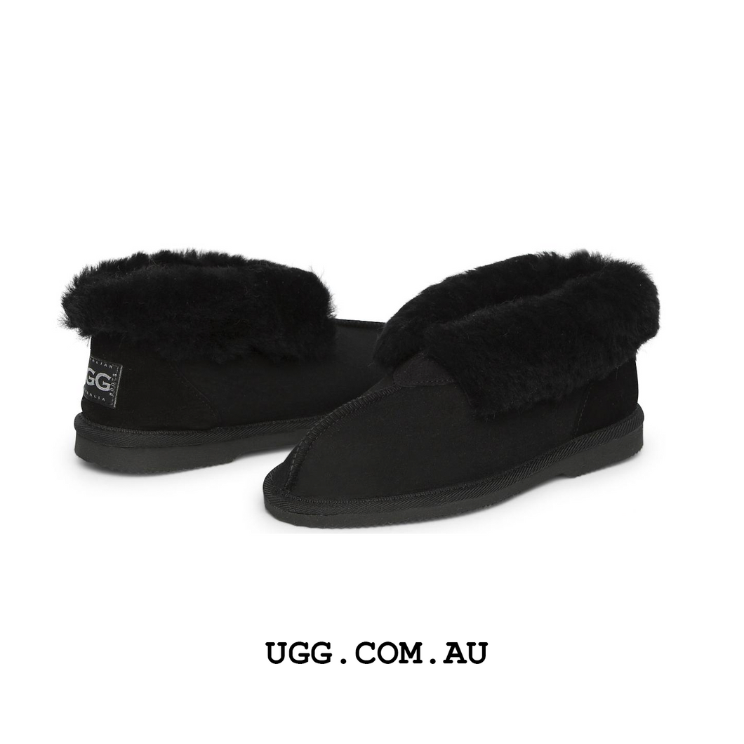 Kids's Ugg Slippers