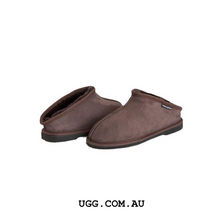 Load image into Gallery viewer, Kalu Ugg Slippers