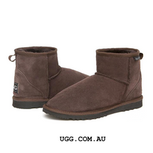 Load image into Gallery viewer, Mini Ugg Boots