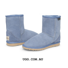 Load image into Gallery viewer, Classic Short UGG Boots