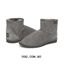 Load image into Gallery viewer, ULTRA Short UGG boots
