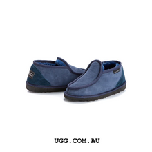 Load image into Gallery viewer, Mini Alpine Ugg Slippers
