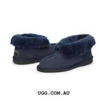 Load image into Gallery viewer, Kids's Ugg Slippers