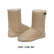 Load image into Gallery viewer, Kid's Classic Ugg Boots