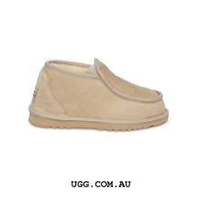 Load image into Gallery viewer, Mini Alpine Ugg Boots