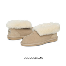 Load image into Gallery viewer, Women's Ugg Slippers