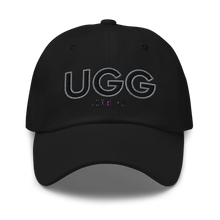Load image into Gallery viewer, UGG.com.au 'Dad' Hat - Cap