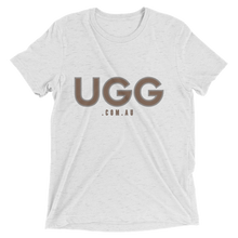 Load image into Gallery viewer, Short sleeve t-shirt