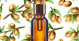 Argan Oil: Why is it so powerful?