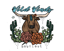 Wild Winds Boutique