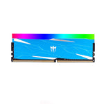 GALAX Blue Series DDR4 3000Mhz 16GB(8GB*2) with RGB Light for Desktop RAM Memory Kit Ready to send
