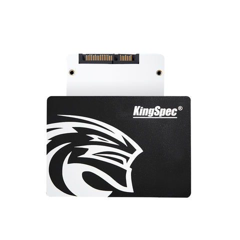 KingSpec Hotsale Cheap 2.5''SATA3 SSD 32GB Hard Disk Drive For Motherboard