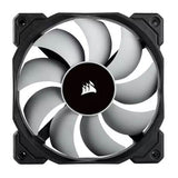 Aluminum AMD1155/1156 single fan Water cooling CPU Cooling Fan