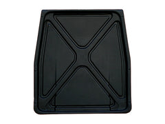 911 Front Lid Protection (1974-1998) - Lid Liner Corp.