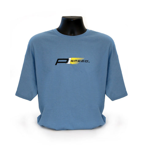 P1 Speed Limited Edition Men's T-Shirt