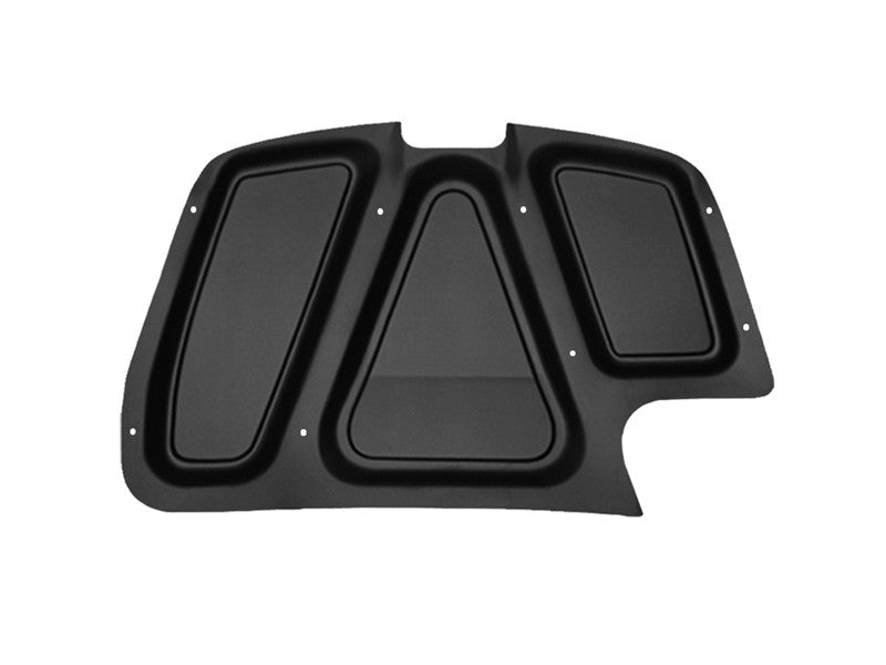 Boxster Rear Liner - Lid Liner Corp.