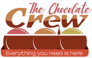 The Chocolate Crew Shop