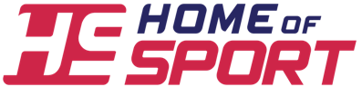 Home of Sport