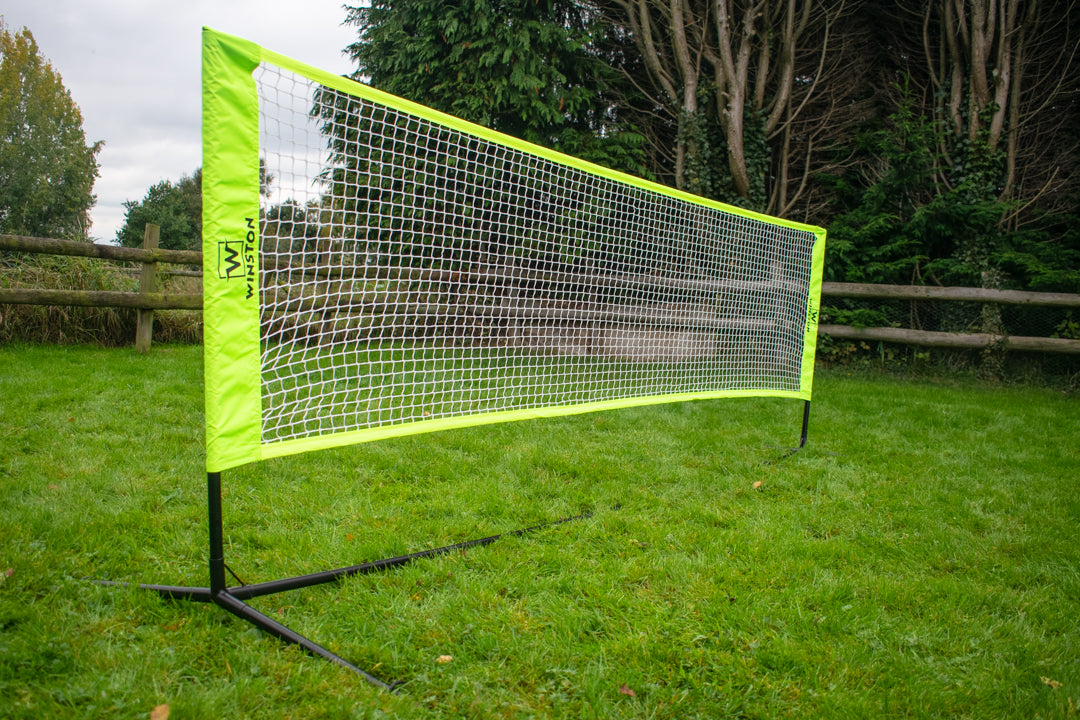 Winston Football Tennis Net