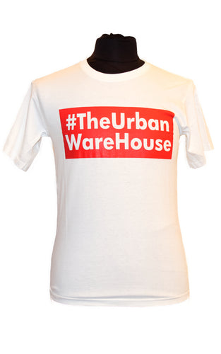 the urbanwarehouse.jpg