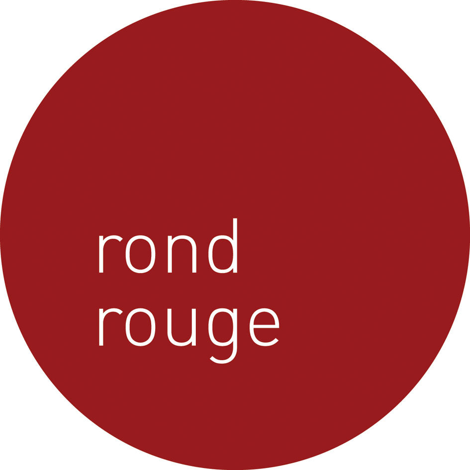 rondrouge