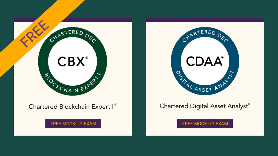 PRACTICE TEST FOR CBX® AND CDAA®
