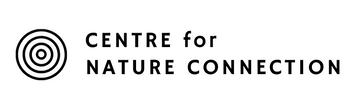 Centre for Nature Connection
