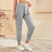 Casual Activewear Comfy Sweatpants