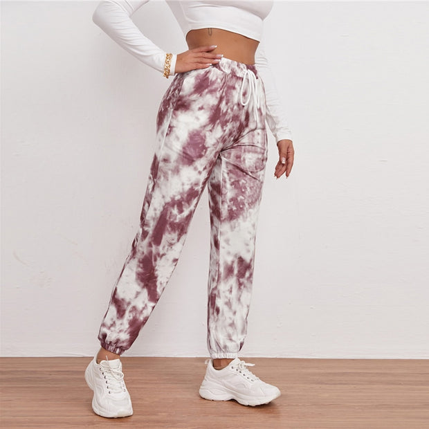 Designer Unique Pattern Comfy Sweatpants