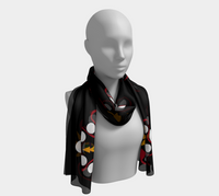 Pookaiks Scarf