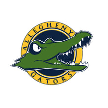 Load image into Gallery viewer, Allegheny College Women's Lacrosse