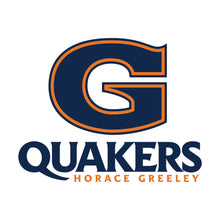 Load image into Gallery viewer, Greeley Sports Boosters