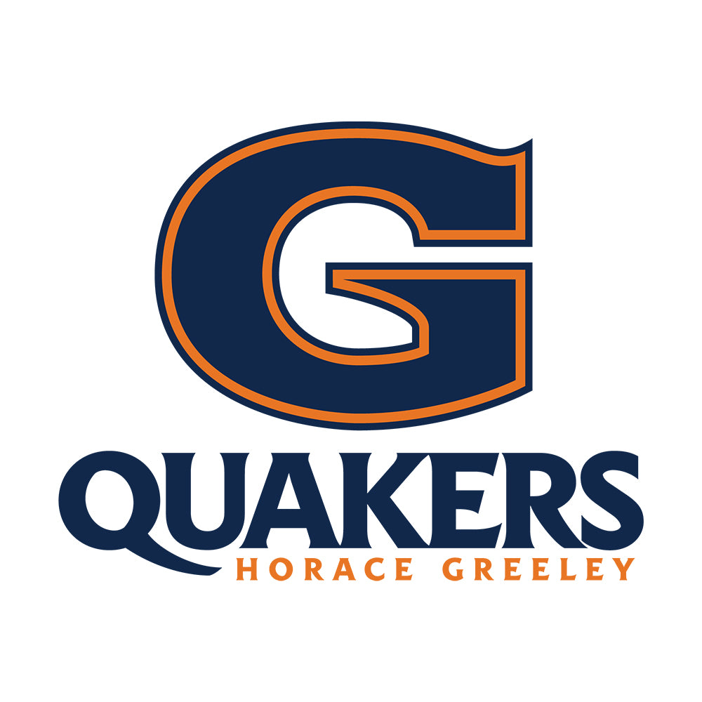 Greeley Sports Boosters