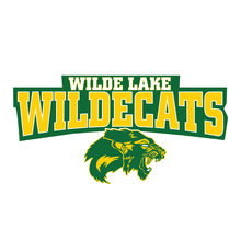 Load image into Gallery viewer, Wilde Lake High School