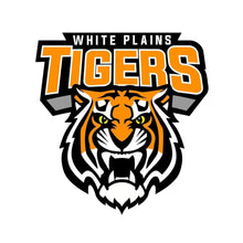 Load image into Gallery viewer, White Plains Tigers Football