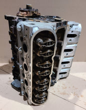 Load image into Gallery viewer, GM 5.3L Gen III LR4 LM7 L59 LS Engine Core - Cast Iron Block
