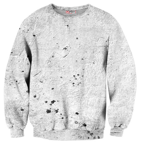 Dreamcatcher Galaxy Sweatshirt