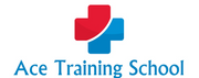 AceTrainingSchool